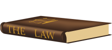 Civil & Family Law